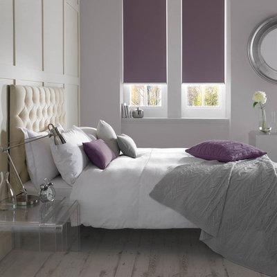 トランジショナル 寝室 by Appeal Home Shading