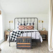 10 Pairings for Cozy Fall Pleasures