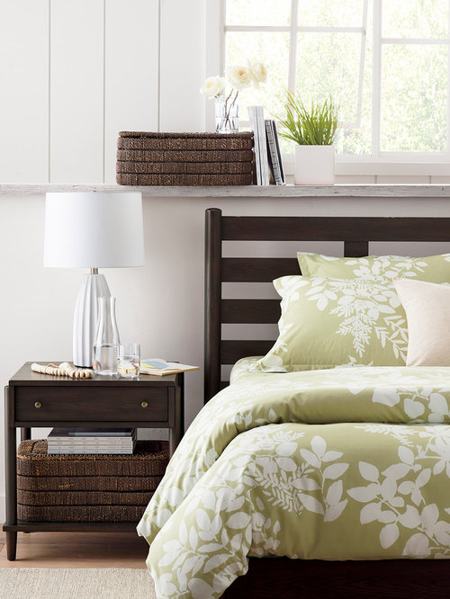 crate and barrel bedroom furniture. Save Crate and Barrel Bedrooms