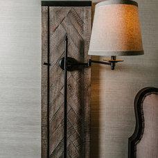 Bedroom by Schroeder