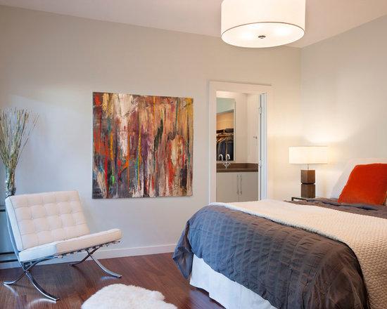 Modern Bedroom Lighting modern bedroom lighting ideas | houzz