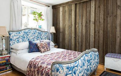 10 of the Coziest Bedrooms on Houzz