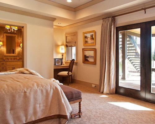 Simulator Bedroom Design Ideas Renovations Photos