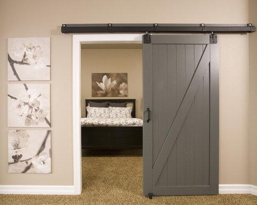 interior basement doors – home design inspiration