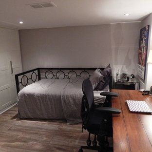 EmailSave & College Student Bedroom Ideas And Photos   Houzz