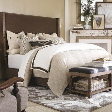 Bassett Bedroom Sets