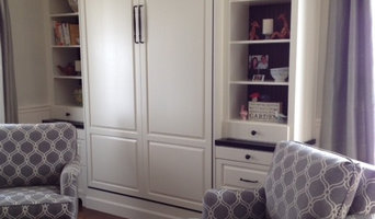 Best 15 Closet Designers And Professional Organizers In Portland, OR ...