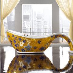 CRW Bathrooms   Foshan, CN 528000