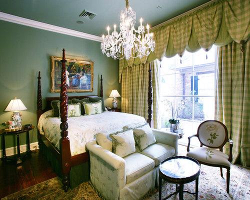 chambre victorienne la nouvelle orl ans photos et id es d co de chambres. Black Bedroom Furniture Sets. Home Design Ideas