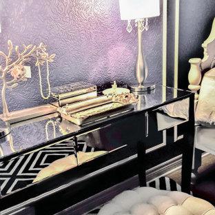 Baubigny - Tween bedroom
