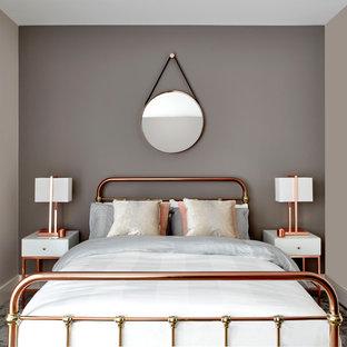 Baxter Green bedroom 3