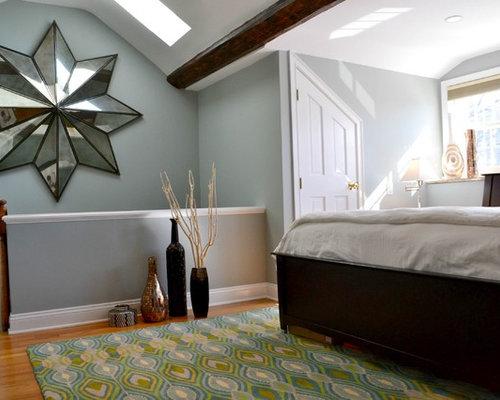Best Benjamin Moore Iced Marble Design Ideas Amp Remodel