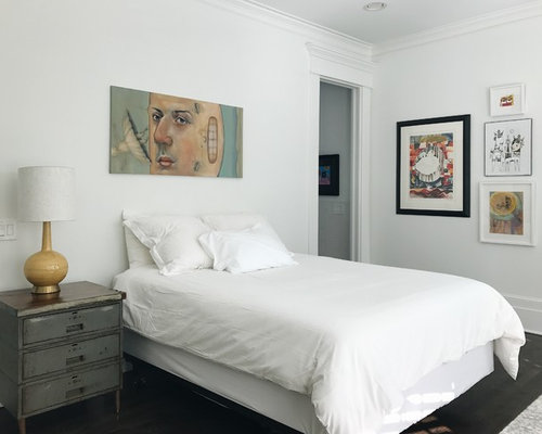 Best Eclectic Bedroom Design Ideas  Remodel Pictures  Houzz