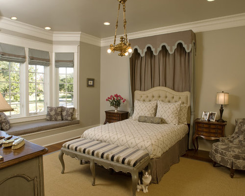 Best new orleans bedroom design ideas remodel pictures - New orleans style bedroom decorating ideas ...