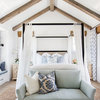 Picture Perfect: 40 Dreamy Four-Poster Beds From Around the Globe