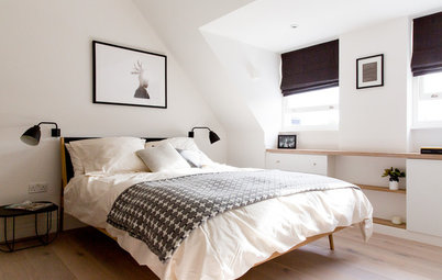 7 Brilliant Storage Ideas from our Houzz Tours