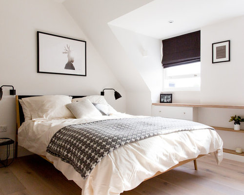 best bedroom design ideas remodel pictures houzz - Designed Bedroom