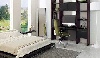 Contact Hansen Interiors 3 Reviews Southeast Wisconsins Preferred Source For Scandinavian Furniture