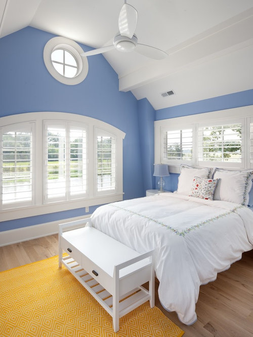 Periwinkle Blue Houzz