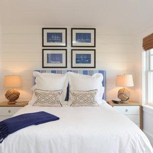 New York Themed Bedroom Houzz