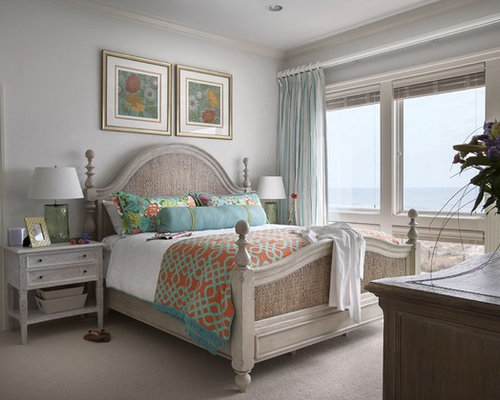 whitewashed bedroom furniture home design photos beach style bedroom furniture