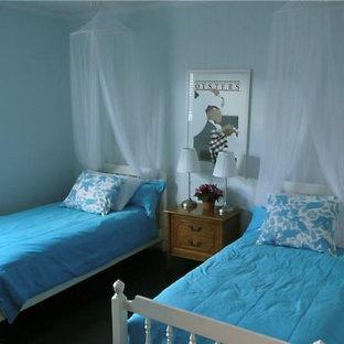 Sunset Beach, NC Beach House Bedroom