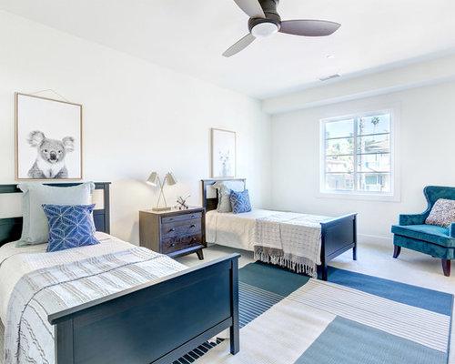 Our 25 Best Beach Style Home Ideas & Designs | Houzz