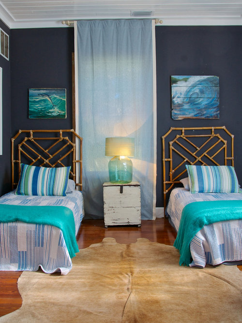 Southern charm home design ideas pictures remodel and decor for Southern bedroom designs