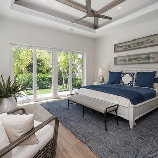 Beach Style Home Design