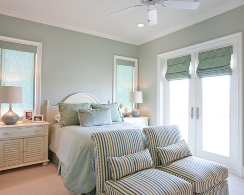Sherwin Williams Fleeting Green Ideas Pictures Remodel