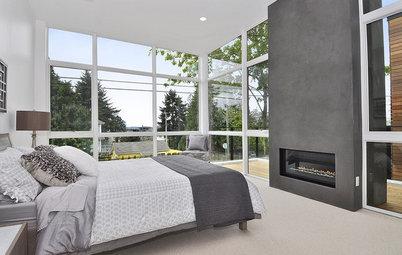 8 Great Color Palettes: Surprising Bedroom Neutrals