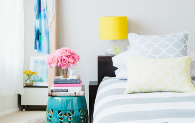 Spring Clean: Your Essential Non-Toxic, Room-Based Cleaning Guide