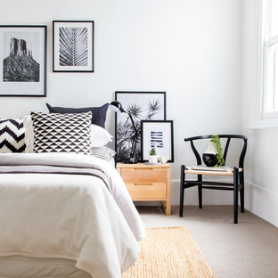 Beaconsfield Property Styling