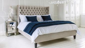 Beaufort Bed