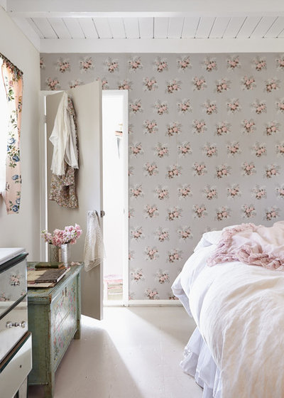 Romantique Chambre by Rachel Ashwell Shabby Chic Couture