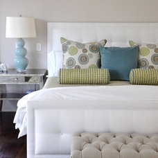 Contemporary Bedroom by 4.bp.blogspot.com