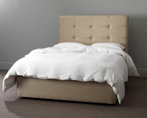 Beautiful divan beds for Divan bed india