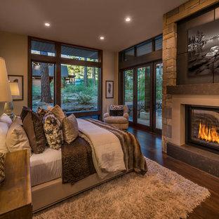 Beautiful Lake Tahoe Home