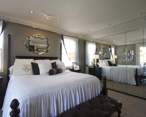 Houzz beautiful master bedroom design ideas remodel pictures Houzz master bedroom photos