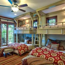guestroom solutions