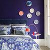 Consejos profesionales para decorar bien el dormitorio
