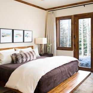 Beaver Creek Ski Haus