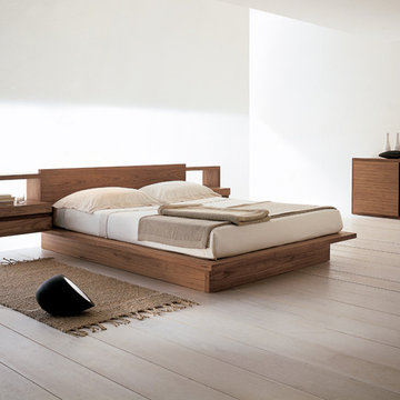 Bed 05935