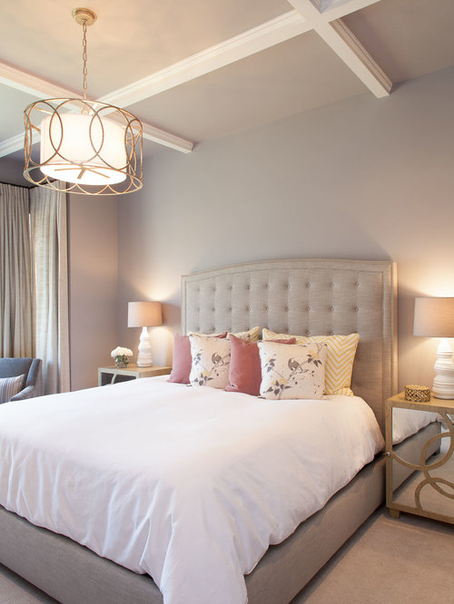 Best Benjamin Moore Stormy Monday Design Ideas Remodel Pictures Houzz