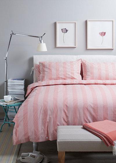 Trendy Soveværelse by Roger Oates Design