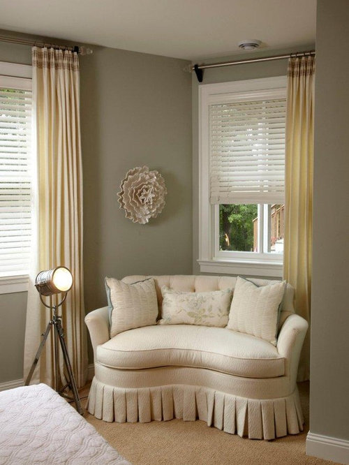 Love Seat Home Design Ideas Pictures Remodel And Decor