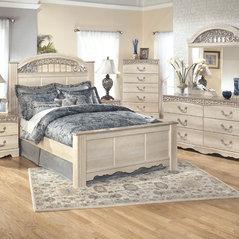 All American Furniture Amp Mattress Lakeland Fl Us 33801