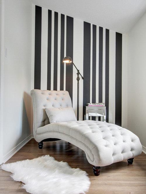 bedroom boudoir bedroom boudoir our boudoir bedroom interiors pinterest chic bedrooms