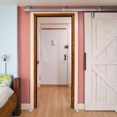 Bret Cavanaugh Modern Design Frenchtown Nj Us 08825
