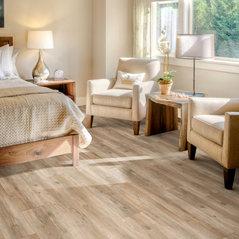 Carpet One Floor Amp Home National Us 03101